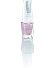 IsaDora 6 ml Wondernail Wide Brush 614 Glacé kynsilakka