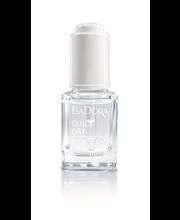 IsaDora Quick Dry Nail Dropp kynsilakan pikakuivattaja 6ml