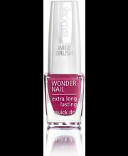 Isadora 6ml Wond brush...