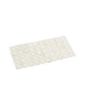 Ovenpysäytin 9007 7x1,5 silikoni kirkas