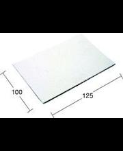 Huopatarra-arkki 116 130x100mm valkoinen