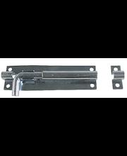 Työntösalpa 7123-110mm sinkitty