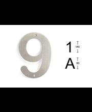 Numero 9 140mm rst
