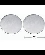 Peitekilpi 4265 -1 rst