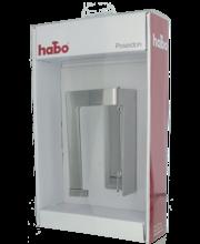 Habo Poseidon wc-paperiteline IP