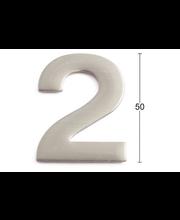 Numero 2 50mm rst