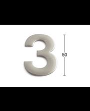 Numero 3 50mm rst