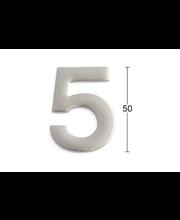 Numero 5 50mm rst