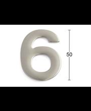 Numero 6 50mm rst