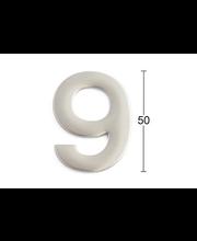 Numero 9 50mm rst