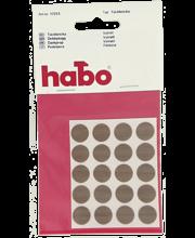 Habo peitetarra 13mm pähkinä IP