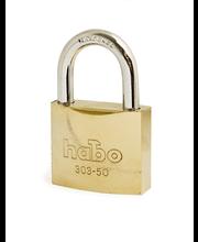 Riippulukko HABO 303-50