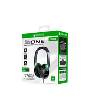 Turtle Beach XO ONE  (Xbox One)