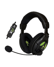 Turtle Beach X12 headset for X360