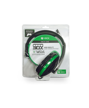 TURTLE BEACH RECON 30X Xbox One Chat Headset