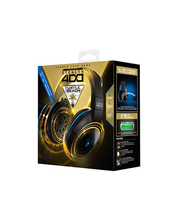 Turtle Beach STEALTH 400 (PS4)