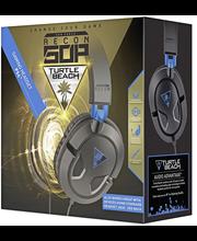 Turtle Beach Recon 50P PS4 Headset