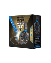 TURTLE BEACH RECON 60P PS3/PS4 Headset