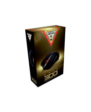 Turtle Beach Grip 300 Gaming hiiri