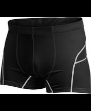 Craft Cool miesten alusboxerit