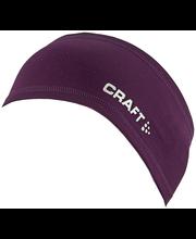 Craft Thermal Headband