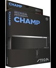 Stiga Champ pöytätennisverkko