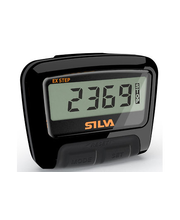 Silva EX Step askelmittari