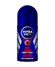 NIVEA MEN 50ml Dry Deo...
