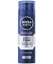 NIVEA MEN 200ml Prot&C...
