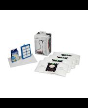 Electrolux UltraOne starter kit USK1
