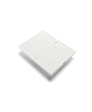 Electrolux EF108W ilmanpuhdistimen suodatin
