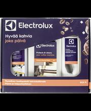 E-Lux Ekc Fi Puhdistuss.