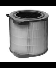 Electrolux EFDFRH4 ilmanpuhdistimen suodatin