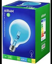 Airam POP 125mm 42W 2700K 630lm