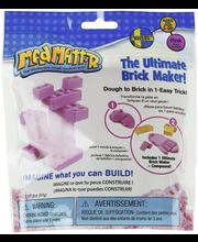 Brick maker pinkki
