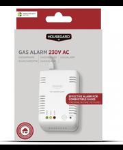 Housegard kaasuvaroitin, 240V, GA1010S