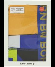 M.boxerit 2-Pack 1711-110