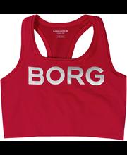 Björn Borg naisten urheiluliivit  Shelby 1941-1049