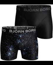 Björn Borg 2-pack bokserit