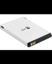 Doro GSM410 akku