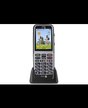 Doro PhoneEasy 530X matkapuhelin