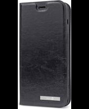 Doro 8035 suojakotelo musta