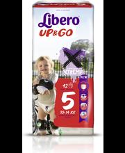 Libero Up&Go 42kpl kok...