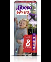Libero Up&Go 30kpl...