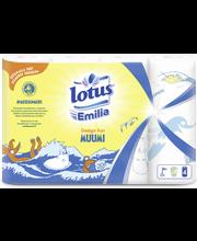 Lotus 4 Emilia Design ...