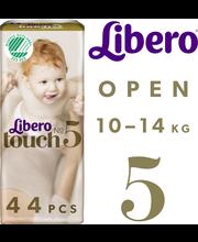 Libero Touch 44kpl tei...