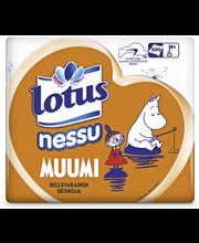 Lotus Nessu Muumi 100k...