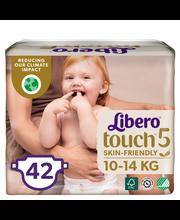 Libero 42kpl Touch kok...