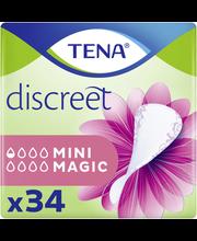 TENA Discreet 34 MM phs