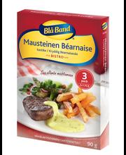 Blå Band 3x30g Bistro Mausteinen Béarnaise